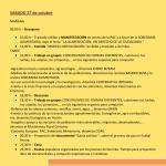 programa definitivo VIII FORO POR UN MUNDO RURAL VIVO_05