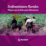 ecofeminismos_rurales_web01-copiar