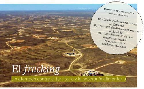 fracking_full