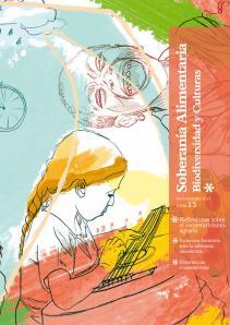 http://revistasoberaniaalimentaria.wordpress.com/2013/12/09/reflexiones-sobre-el-cooperativismo-agrario-nuevo-numero-de-la-revista-soberania-alimentaria/
